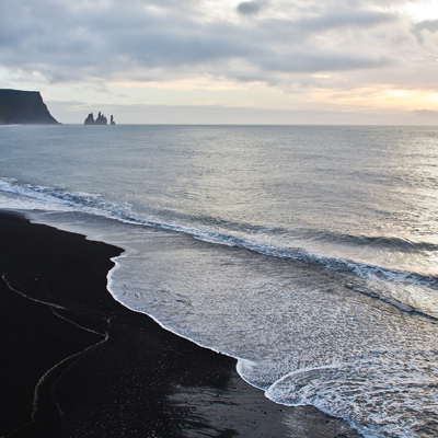 Vik – Photo of the Day