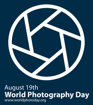 World Photography Day – What is it?
