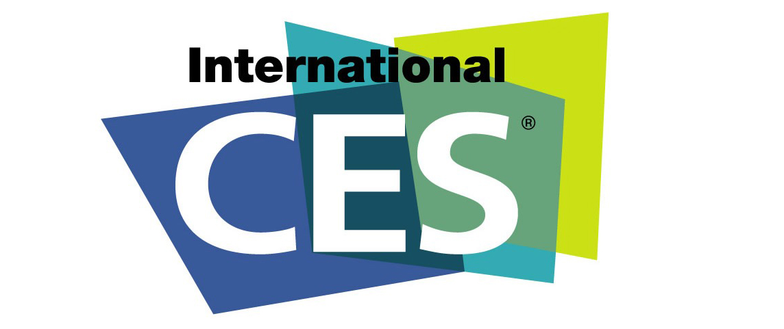 Photography In The News – CES 2012, Lightroom & Kodak
